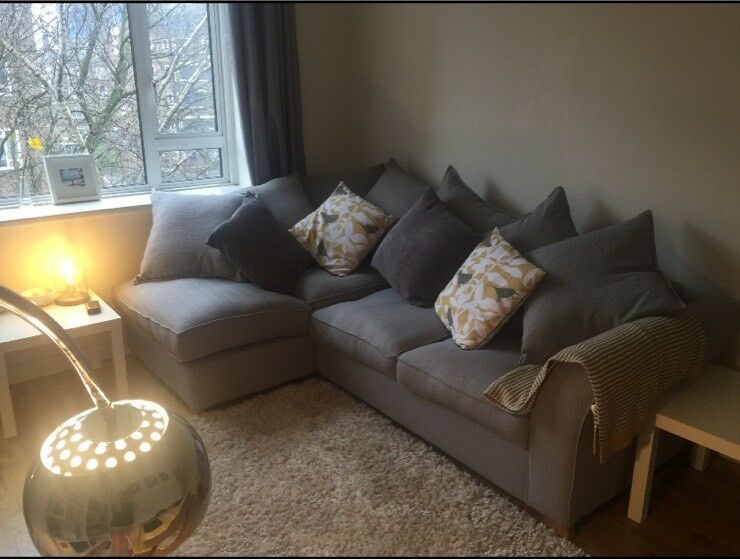 sofa london gumtree grey sofas ideas corner bed in hackney