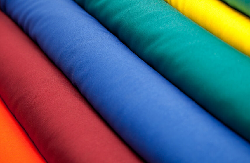 How Much Fabric Should You Buy For Curtains?  Ebay