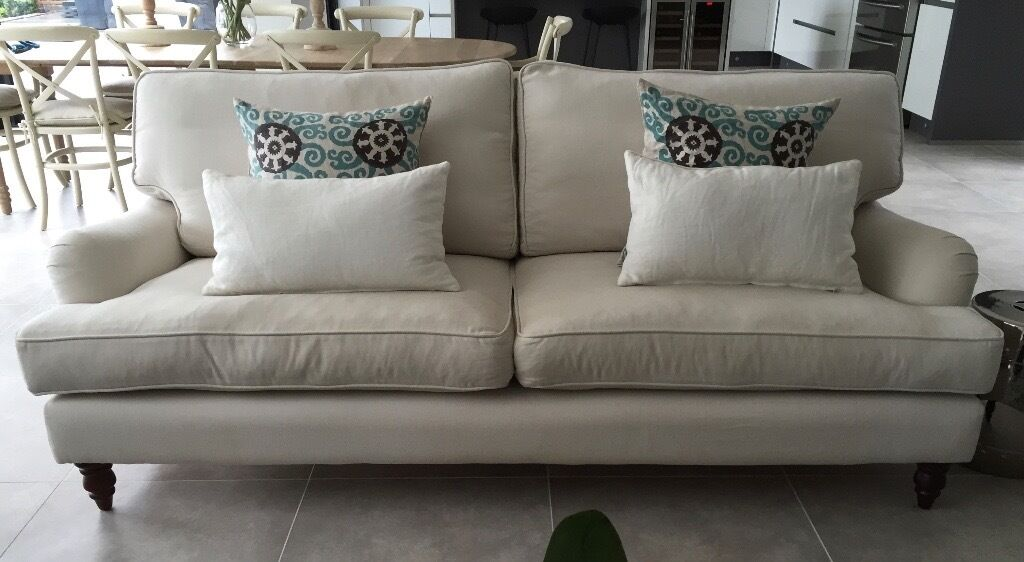 bluebell sofa gumtree american style furniture www picswe com sofadotcom seater in cream clevedon somerset jpg 1024x562