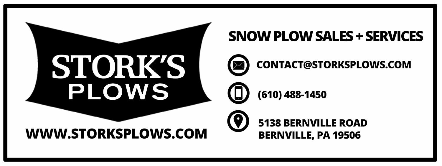 Items in storks snow plow and jeep parts shop on eBay.