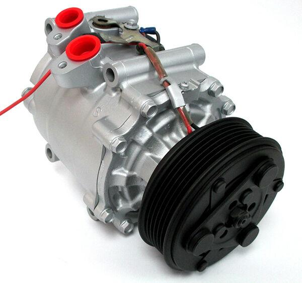 Vw Jetta Fuse Box Specs Diagnosing Ac Compressor Clutch Problems