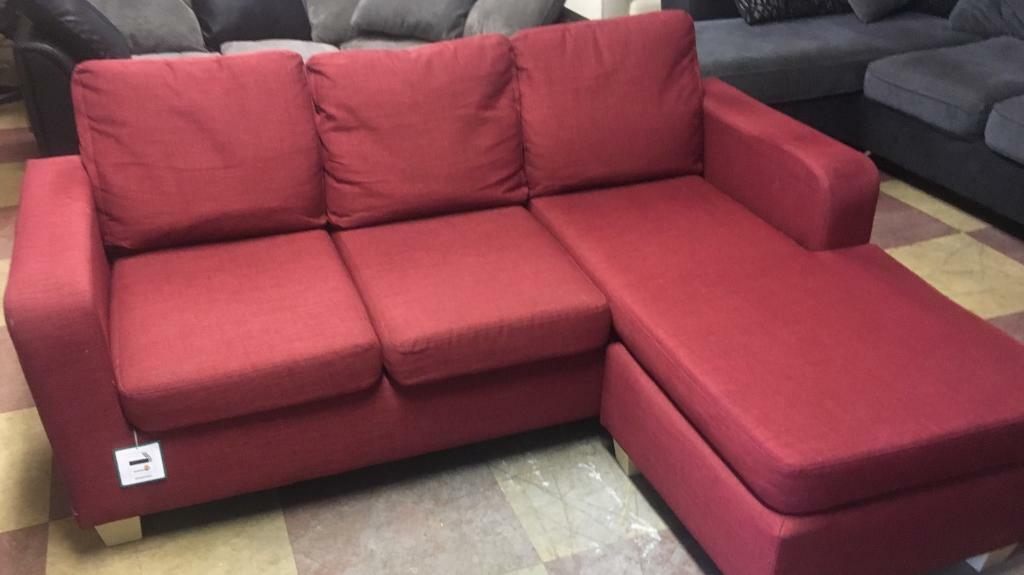 corner sofas glasgow gumtree white curved sofa red 110 in southside