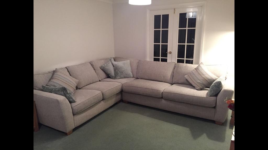 bed and sofa warehouse leeds cindy crawford sofas canada sophia corner dfs sofia house beautiful range in ...