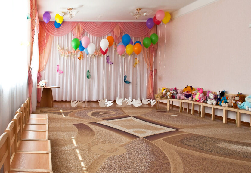 How To Hang Party Decorations Without Damaging Walls Ebay