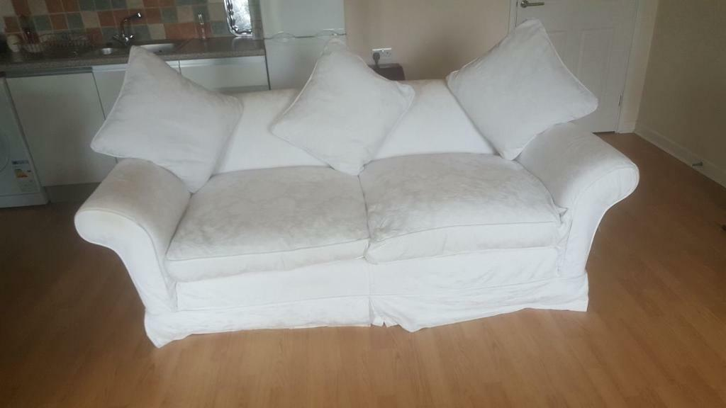 feather sofa cushions one piece slipcover uk washing ekenasfiber johnhenriksson se 2 seater white and in bodmin cornwall gumtree rh com