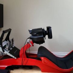 Sofa London Gumtree Sofas For Under 200 Pounds Set Of Racing Simulator 32'tv+wheel And Pedals Thurtmaster ...