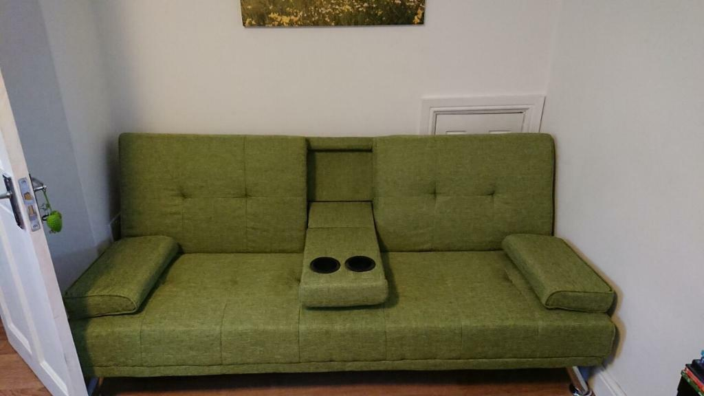 sofa beds reading berkshire dorm bed green for sale in gumtree 80 00