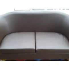 Argos Ava Fabric Sofa Review Forest Green Grimsby Sofascore Dining Living Room Furniture For Sale Gumtree Home 2 Seater Tub Faux Leather Brown