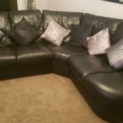 Corner Sofas Glasgow Gumtree Craftmaster Tyson Red Sofa From Dfs In East Kilbride
