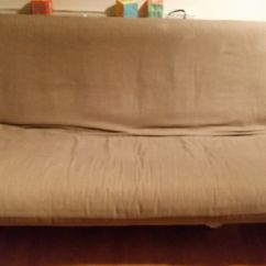 Sofa Beds Reading Berkshire Intex Inflatable Bed Three Seater From Futon Company In 80 00