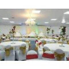 Wedding Chair Covers Burton On Trent High For Table Services In Stoke Staffordshire Gumtree Asian Floral Stages Mehndi Centrepieces Hire