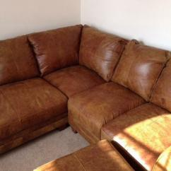Savoy Leather Sofa Restoration Hardware Grey Corner Lounge Ideas Sofas Loveseats Ethan Allen - Thesofa