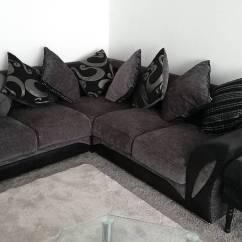 Sofa London Gumtree Rustic Grey Table Corner Sofas Conceptstructuresllc Com In Leytonstone