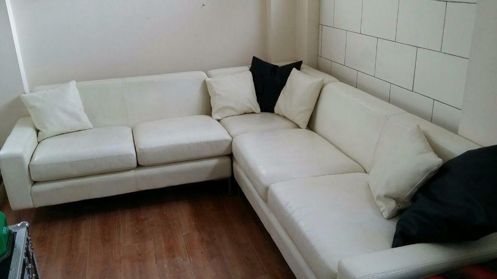 white living room furniture ireland corduroy leather corner sofa hand made by orior of in