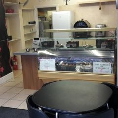 Kitchen Appliances Pay Monthly Best Cabinet Cleaner Cafe Takeaway Sandwich Bar Free Lease Just Rent To