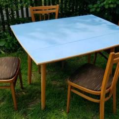 1950s Kitchen Table Drain Vintage In Norwich Norfolk Gumtree