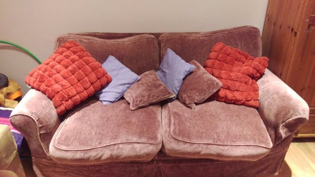 double sofa beds for sale cheap students bed in north berwick east lothian gumtree