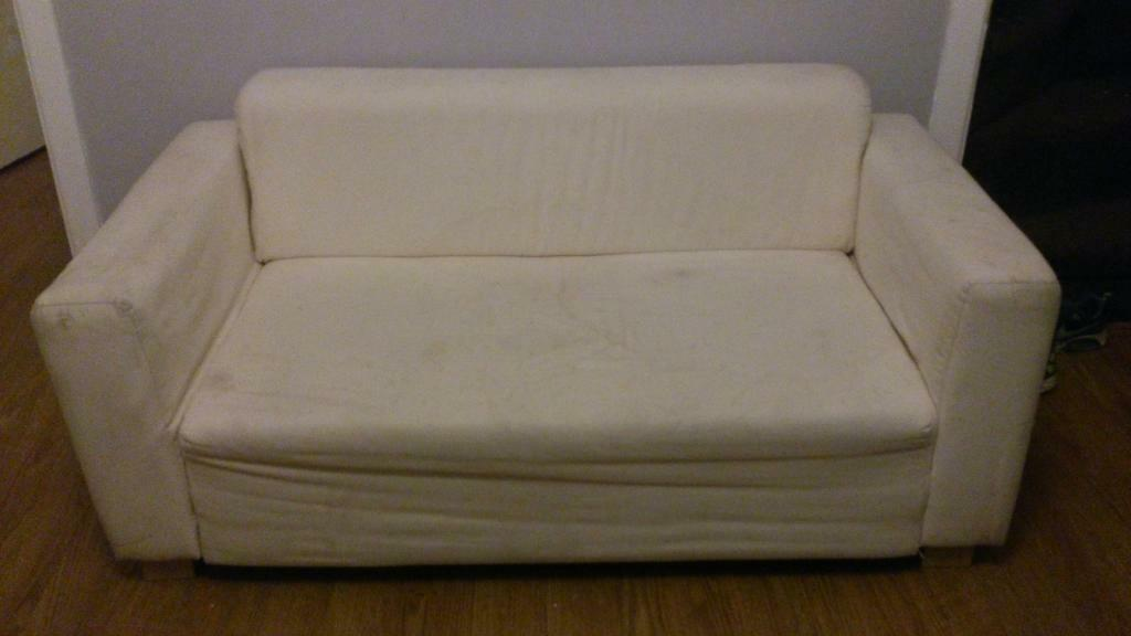 sofa london gumtree simmons upholstery tan bixby overstuffed reviews freebies menchies coupons ohio