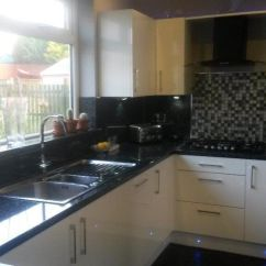 Kitchen Direct Braun Appliances Glasgow Can Supply Or And Fit Your New