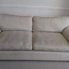 Sofas Laura Ashley Furniture Sleeper Sofa With Mattress Bradford In Horbury West Yorkshire Gumtree