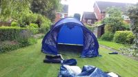 Vango Venture 500 tent | in Leicester, Leicestershire ...