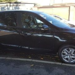Grand New Avanza Youtube Kapan All Camry Masuk Indonesia 2011 Renault Scenic 1 5 Td Expression 5dr Owner From Auto Diesel Dg11xop 07445775115