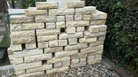 Decorative Bricks For Garden Walls - Garden Inspiration