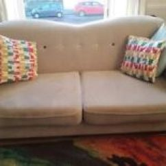 Sloane Sofa Asda Light Grey Sleeper Medium Pewter In Ferry Road Edinburgh Gumtree Stylish Two Seater For Sale Great Condition