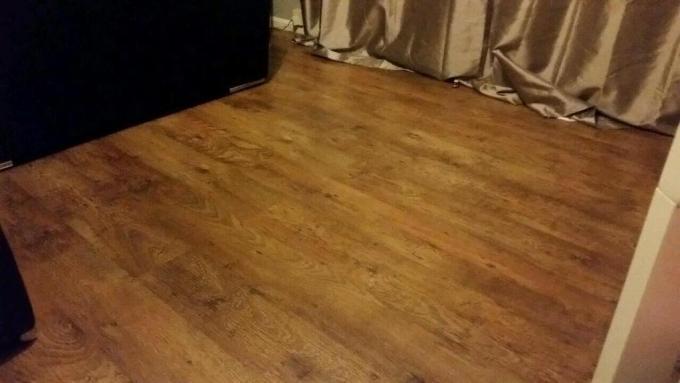 Wickes Underlay For Laminate Flooring Wikizie