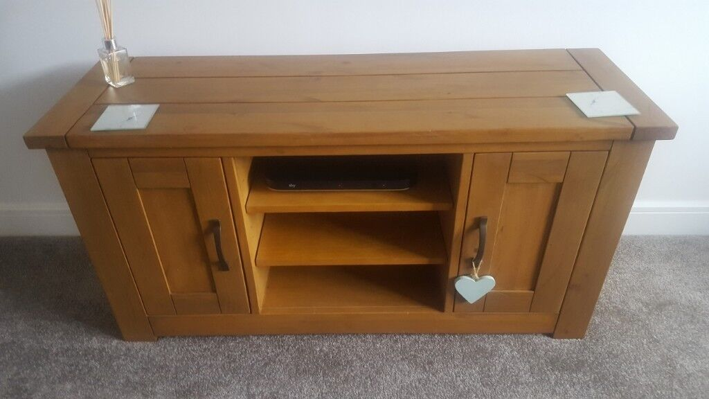 bargain living room furniture decorations pictures set tv stand coffee table bookcase and nest of tables