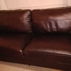 4 Seater Leather Sofa Prices Design In Living Room Quality Dark Brown For Sale Lisburn