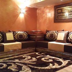 Sofas On Gumtree Leather Sofa Pittsburgh Pa Moroccan Arabic Seating Corner Majlis Sadari   In ...
