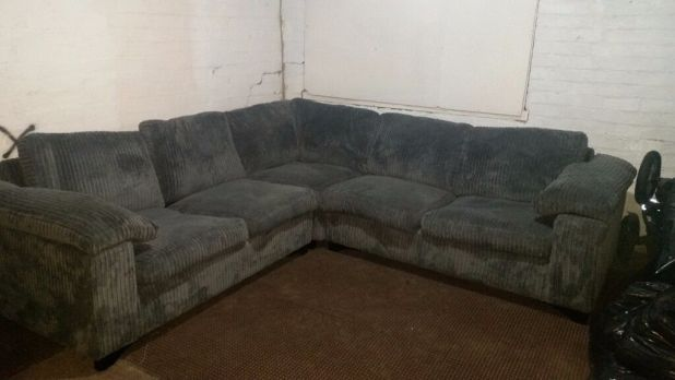 Scs Sofas In Leicester Brokeasshome Com