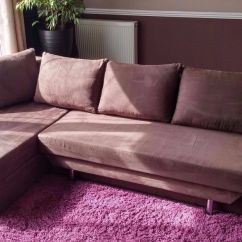Corner Sofa Bed East London Crate And Barrel Leather Sofas For Sale South