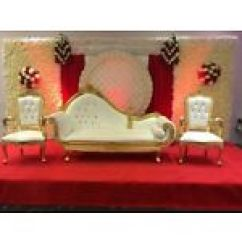 Wedding Chair Cover Hire Wrexham Toys R Us Chairs And Tables Other Services Gumtree Asian Stage Mendhi Covers House Lighting Etc