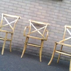Bergere Dining Chairs Chair Covers Cost 3 In Ballymena County Antrim Gumtree