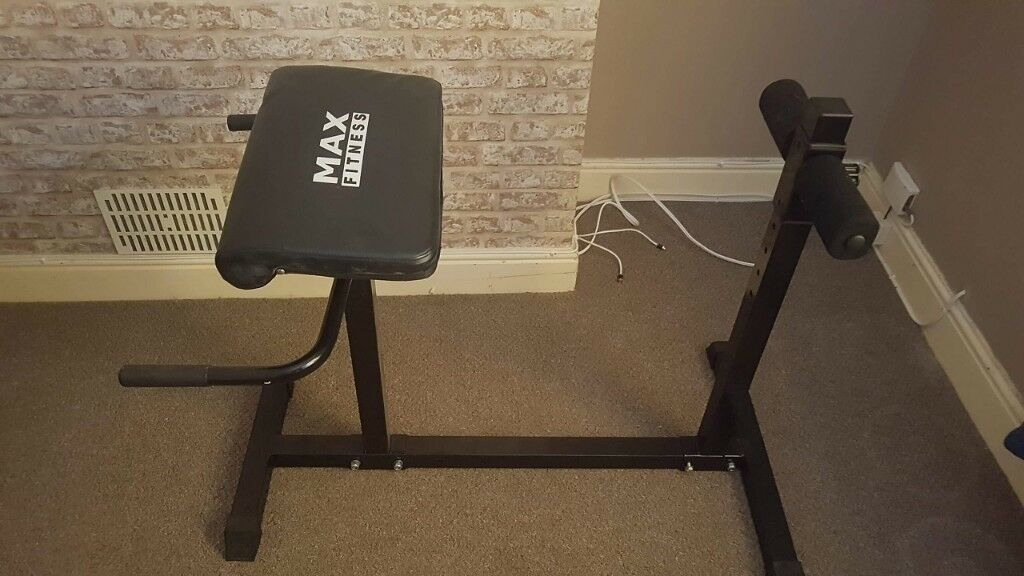 roman chair gym equipment most comfortable outdoor adjustable hyperextension exercise hyper bench fitness