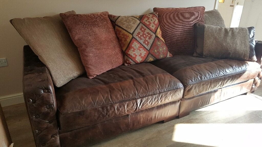 power chair for sale slip covers in store barker and stonehouse laurence 4 seater sofa lovseat | ingleby barwick, county durham ...