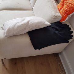 Ciak Sofa Natuzzi Bed Support Mat Uk Amazing And Comfy Italian Design Cream Cushions