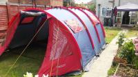 4 Birth Tent for Sale   in Dagenham, London   Gumtree