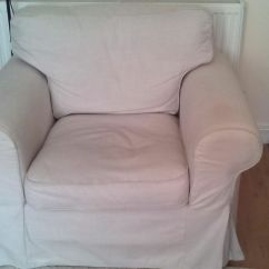 Old Ikea Chair Covers Floor Cover For Under High Reduced Quick Sale 150 Ono 1yr Sofa 2 Chairs Removeable Excellentcondition
