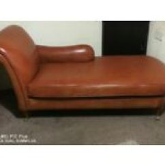 Sofaworks Barrow Red Leather Recliner Sofa Uk Sofas Armchairs Couches Suites For Sale In Furness Very Rare Quality Camel Chaise Lounge