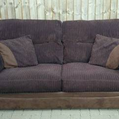 Sofa Warehouse Leicestershire Fold Out Bed Gumtree 3 Seater Free Delivery In Leicester
