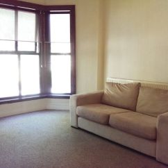 Council Sofa Collection Cardiff Outdoor Cushions Cheap 2 Bedroomed Flat On Richmond Road Roath In Cathays