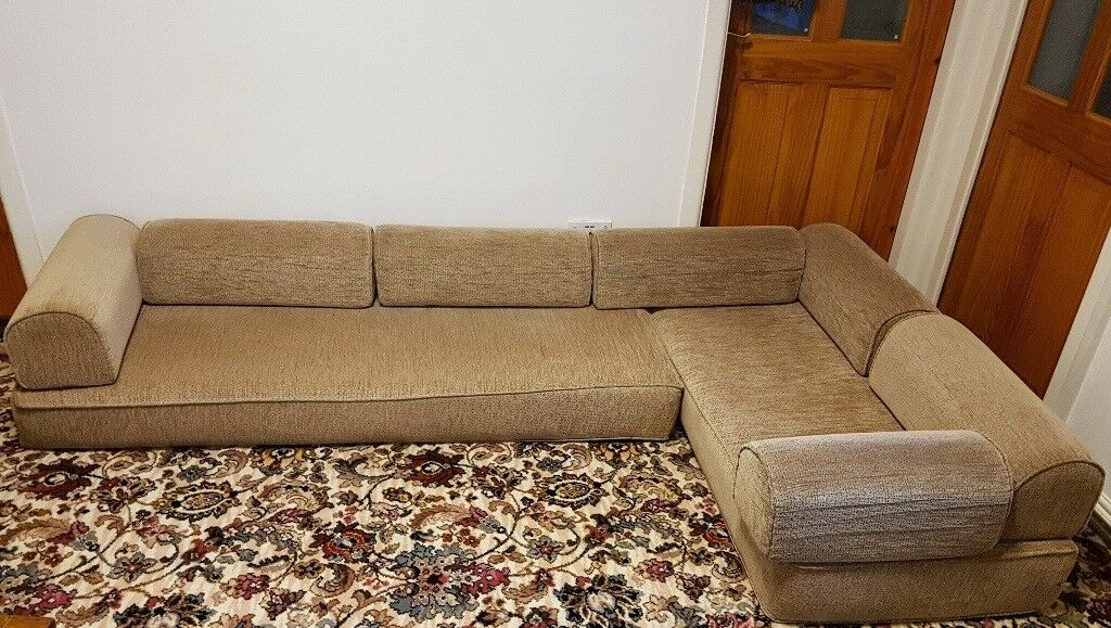 recliner sofa set 3 2 1 flexsteel sleeper replacement mattress arabic moroccan style majlis floor set, couch ...