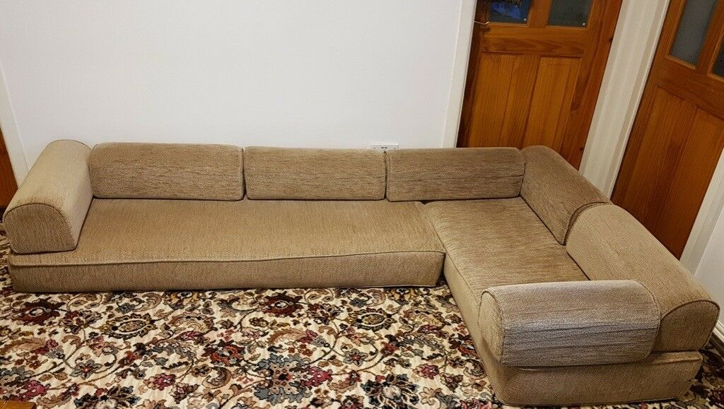 arabic living room furniture paint colors for with brown leather moroccan style majlis floor sofa set couch