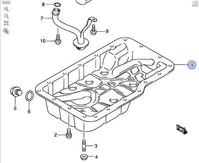 SUZUKI IGNIS MANUALS - Auto Electrical Wiring Diagram on mitsubishi d2500 tractor parts, mitsubishi compact tractor 4x4, mitsubishi diesel compact tractors, mitsubishi compact tractor parts,