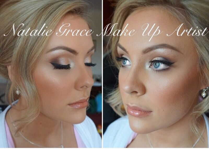 Mac Makeup Appointment Belfast  Saubhaya Makeup