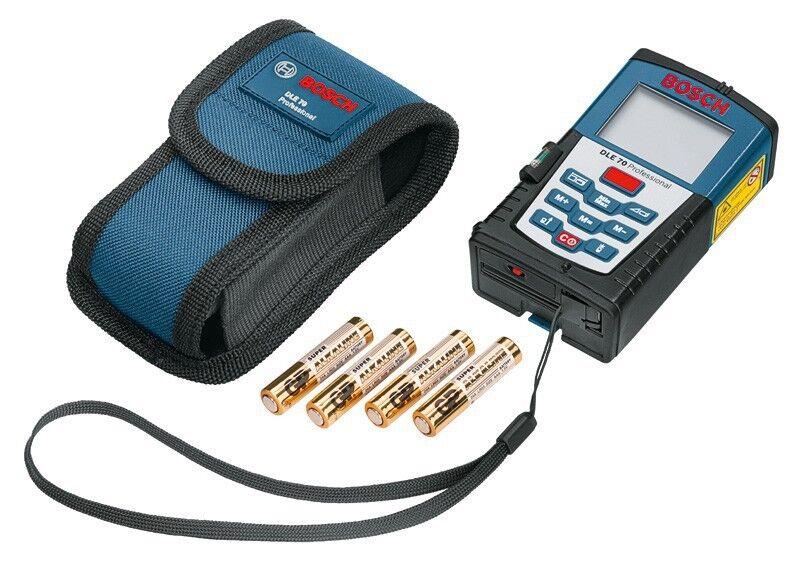 Laser Entfernungsmesser Kaleas : Laser entfernungsmesser vergleich top produkte im