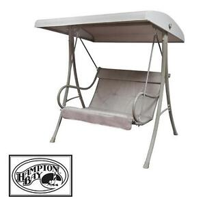 hammock chair stand kijiji birth for delivery swing | buy or sell patio & garden furniture in ontario classifieds